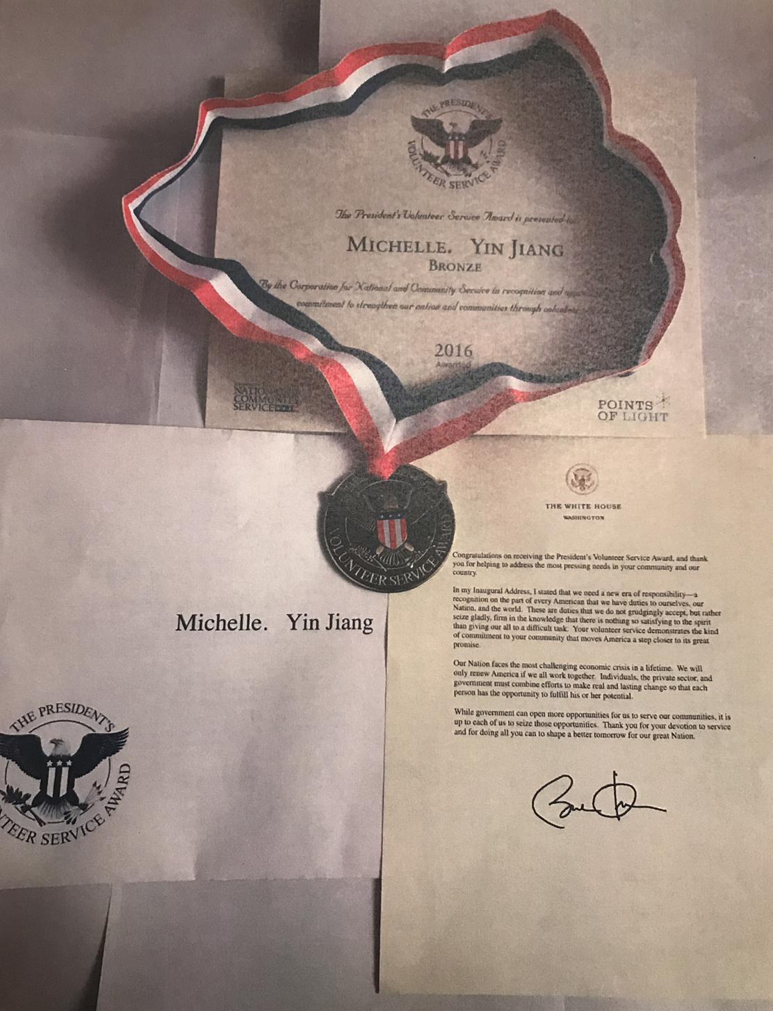 Michelle 4 (2)