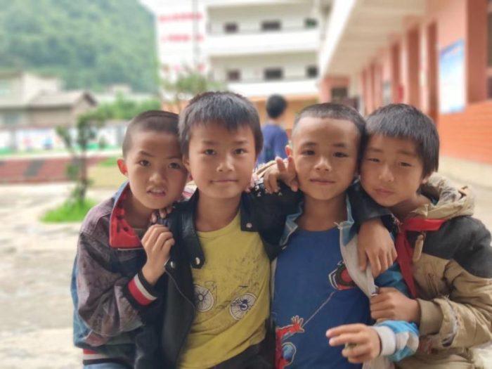 WeChat Image_20190701105656